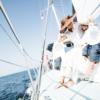 Επισκευή σκαφών Λευκάδα Πρέβεζα