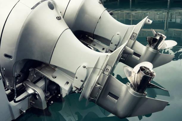 Εκτιμήσεις σκαφών Λευκάδα